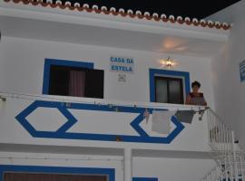 Casa Da Estela, hotel near Carrapateira Beach Surf Spot, Carrapateira
