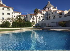JOY Apartment Vilamoura, hotel near Falésia Beach - Rocha Baixinha, Vilamoura