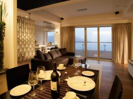 Stanley Oriental Hotel, hotel near Repulse Bay, Hong Kong