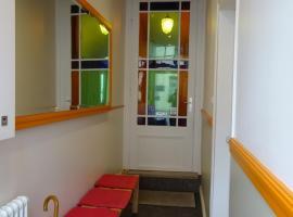 Chambres d'hôtes Les Capucins, hôtel à Bergues près de: Golf de Dunkerque