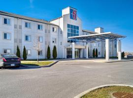 Motel 6-Peterborough, ON, hotel in Peterborough