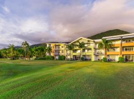 The Sebel Palm Cove Coral Coast, hotel in Palm Cove