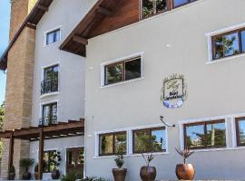Hotel Gramado Interlaken, hotel near Santa Claus Village, Gramado