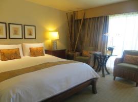 Tradewinds Carmel, hotel near Monterey Bay Aquarium, Carmel