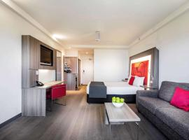 Novotel Darwin CBD, hotel in Darwin