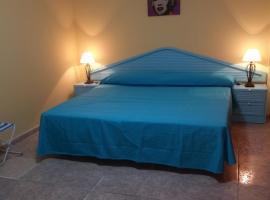 Viviendas XXIII, appartamento a Puerto del Rosario