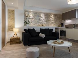 Cosy Home, self catering accommodation in Antibes