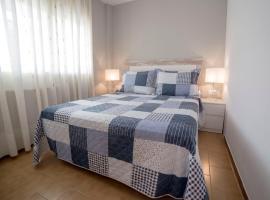Apartamentos Eldorado, hotel in Lloret de Mar
