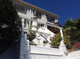 The Cove, hotel in Fish Hoek