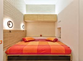 Little&Cosy, appartamento a Torino