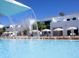 Gloria Izaro Club Hotel, boutique hotel in Puerto del Carmen