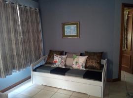 Maison Rose, self catering accommodation in Capão da Canoa