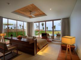 FLC Luxury Resort Quy Nhon, spa hotel in Quy Nhon