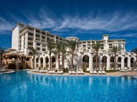 Stella Di Mare Beach Hotel & Spa, hotel near La Dolce Vita, Sharm El Sheikh
