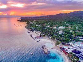 Royal Decameron Club Caribbean Resort - ALL INCLUSIVE, hotel in Runaway Bay