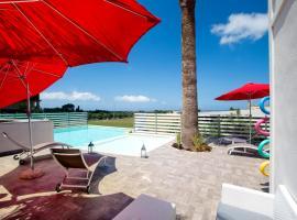 La Rocca Scavata, hotel near Trapani Airport - TPS,