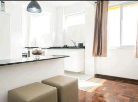 Lindo Apartamento, apartment in Salvador