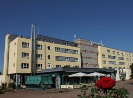 Ringhotel Katharinen Hof, hotel near Westfalenpark Dortmund, Unna