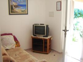Holiday home Petrcane/Zadar Riviera 7878, holiday home in Petrcane