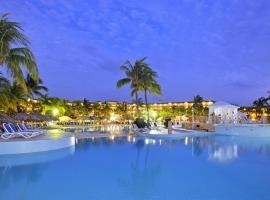 Melia las Antillas - Adults Only, hotel in Varadero