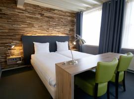 In den Verdwaalde Koogel, hotel near Efteling Theme Park, Heusden
