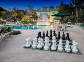 Waterside by Spinnaker Resorts, resort in Hilton Head Island