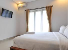 UmahOde Bali, hotel near Pandawa Beach, Nusa Dua