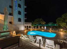Villa Katarina, apartment in Trogir