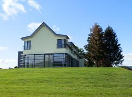 Golf Resort Česká Lípa, Hotel in der Nähe von: Trixi Park, Nový Bor