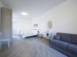 B&B Solimo, hotel a Sulmona