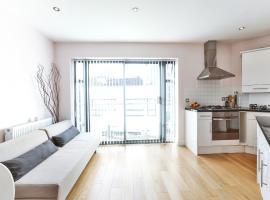 Fabulous Apartment Central London, hotel near Brixton Academy, London