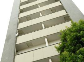 Urban Hotel Twins Chofu, hotel near Kawasaki Municipal Science Museum, Chofu