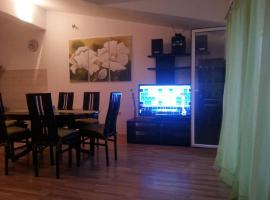 Solin Apartment, hotel in Split