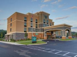 Homewood Suites By Hilton Clifton Park, Hilton hotel in Clifton Park