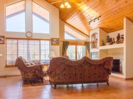 Mountain View Lodge - Grand Canyon, vacation rental in Flagstaff