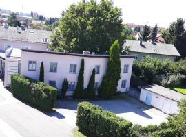 Gasthof Bokan, hotel in Graz
