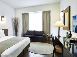מלון ויטל - מלון בוטיק לעסקים, מלון ליד בית החולים איכילוב, תל אביב