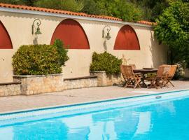 Irena Studios & Apartments, hotel near Historical Houses, Sarlata