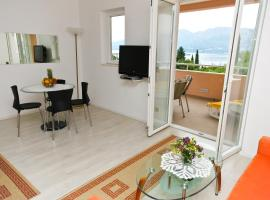 Apartments Villa Ana 1, hotel near Saint Nicolas Church, Cavtat
