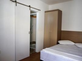 Rio140 Hostel, hostel in Rio Grande