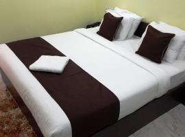 Kevins Homestay, room in Port Blair