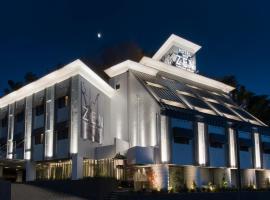 Hotel Zen Machida (Adult Only), hotel near Sanrio Puroland, Machida
