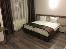 Guest House Neliya, частна квартира във Велинград