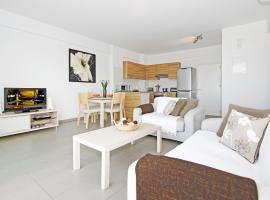 Apartment Victoria, apartment in Protaras