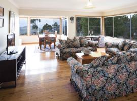Echo Point Village, vacation home in Katoomba