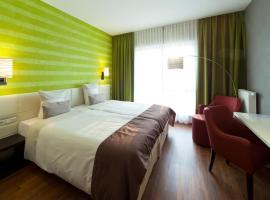 Kedi Hotel Papenburg, Hotel in Papenburg