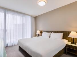 Adina Apartment Hotel Sydney, Darling Harbour, hotel in Sydney