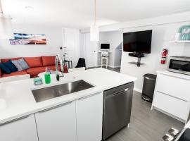 Сколько стоит квартира в вашингтоне снять квартиру в финляндии