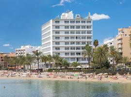 Ibiza Playa, hotel in Ibiza City Centre, Ibiza Town