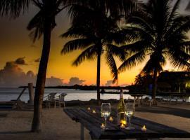 Banana Bay Resort & Marina, hotel in Marathon